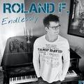 Roland F. - Endlessly (Radiomix)