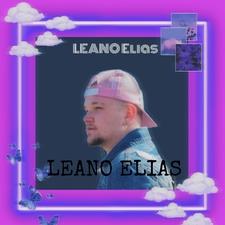 Leano Elias