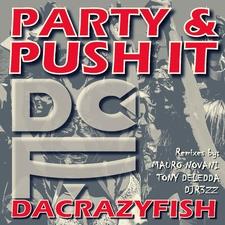 Party & Push It