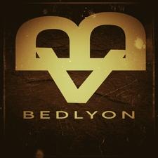 Bedlyon / Bluelyon