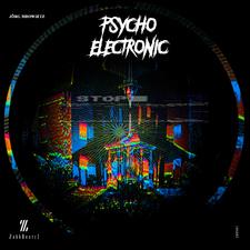 Psycho Electronics