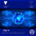 Jay-x - Electrical Reaction