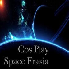 Space Frasia