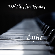 With the Heart