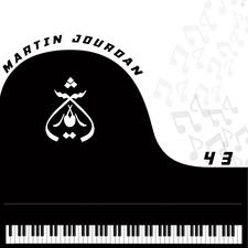 Piano 43
