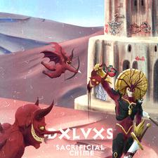 Sacrificial Chime