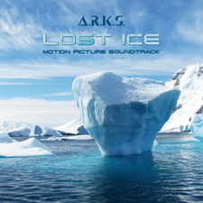 Lost Ice