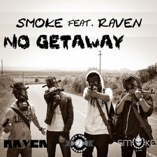 No Getaway