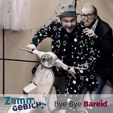 Bye Bye Bareid