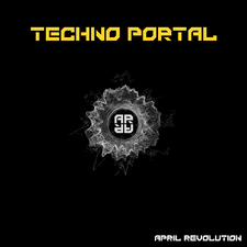 Techno Portal