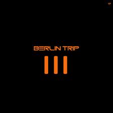 Berlin Trip III