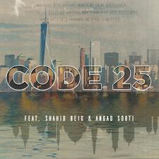 Code-25