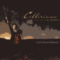 Cellirium - Lost (Axora Remix)