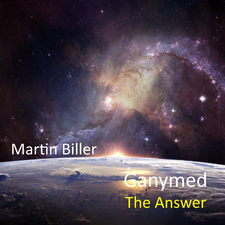 Ganymed - The Answer