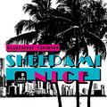 BlackSheep - Sheepami Nice