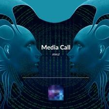 Media Call