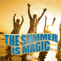 Various Artists - The Summer is Magic 2021