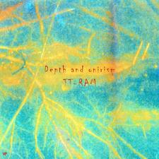 Depth and Onirism
