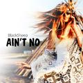 BlackSheep - Ain't No