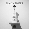 BlackSheep - No More (Deep Mix)
