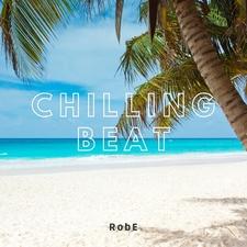 Chilling Beat