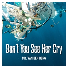 Don´t You See Her Cry