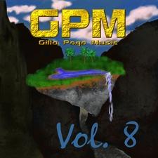 GPM Vol. 8