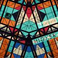 BlackSheep - Higher (Club Mix)