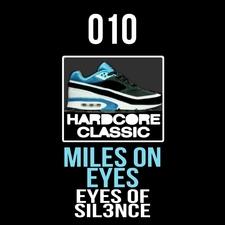 Miles on Eyes