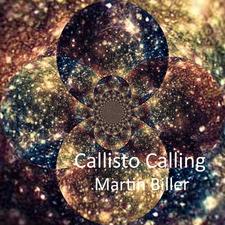 Callisto Calling