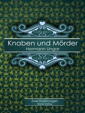 Knaben und Mörder