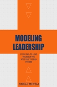 Modeling Leadership