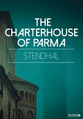 The Charterhouse of Parma Stendhal