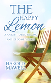 The Happy Lemon