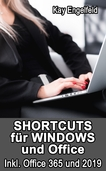 Shortcuts für Windows und Office