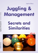 Juggling & Management