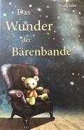 Gabi Saler - Das Wunder der Bärenbande