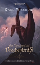 Das Vermächtnis des Drachenlords
