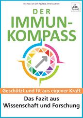 Der Immun-Kompass