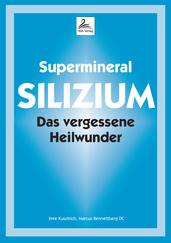 Supermineral Silizium