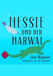 Nessie und der Narwal