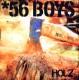 *56 Boys Holz