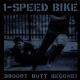 1-Speed Bike Droopy Butt Begone!