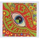 13th floor elevators,the psychedelic sounds of (mono & stereo)