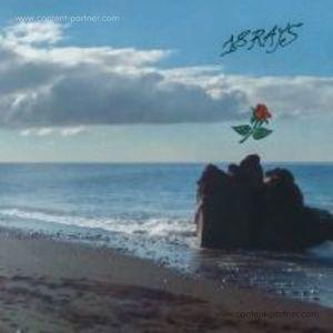 18 Rays - 18 Rays EP (Antinote)