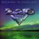220 Volt Walking In Starlight