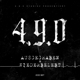 4.9.0 Ausgegraben & Wiederbelebt (2CD Set Im S