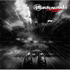 4backwoods - be different or die (limited access records)