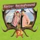 90 Grad Harzer Heimatsound
