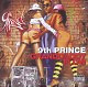 9th prince grand daddy flow